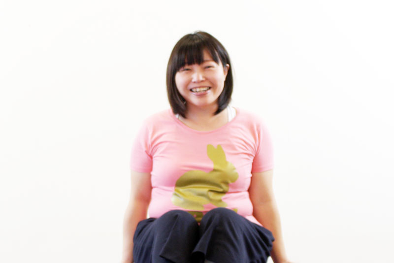 赤坂 慶子 Keiko Akasaka