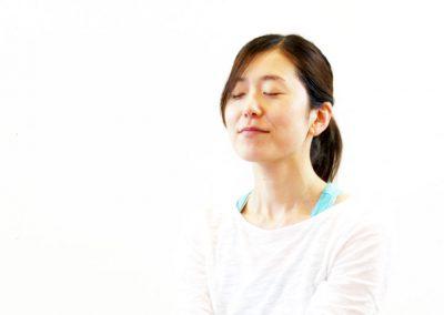 野本 さとみ Satomi Nomoto
