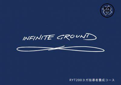 【2018年第6期】RYT200ヨガ指導者基礎コース
