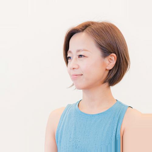 下村 恵美子 Emiko Shimomura